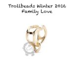 trollbeads-holiday-2016-family-love