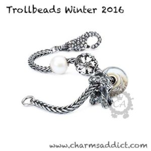 trollbeads-holiday-2016-inspiration-bracelet1