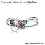trollbeads-holiday-2016-inspiration-bracelets1