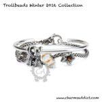 trollbeads-holiday-2016-inspiration-bracelets2