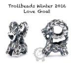 trollbeads-holiday-2016-love-goat