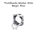 trollbeads-holiday-2016-magic-bow
