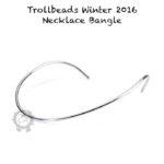 trollbeads-holiday-2016-necklace-bangle