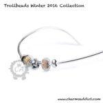 trollbeads-holiday-2016-necklace-bangle-inspiration