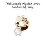 trollbeads-holiday-2016-nodes-of-joy