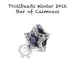 trollbeads-holiday-2016-star-of-calmness