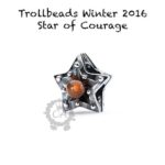 trollbeads-holiday-2016-star-of-courage