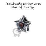 trollbeads-holiday-2016-star-of-energy