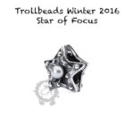 trollbeads-holiday-2016-star-of-focus
