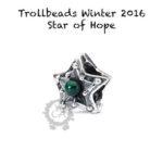 trollbeads-holiday-2016-star-of-hope