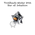 trollbeads-holiday-2016-star-of-intuition