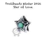 trollbeads-holiday-2016-star-of-love