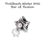 trollbeads-holiday-2016-star-of-passion