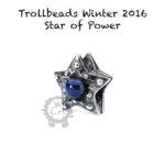trollbeads-holiday-2016-star-of-power