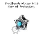 trollbeads-holiday-2016-star-of-protection