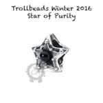 trollbeads-holiday-2016-star-of-purity