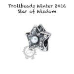 trollbeads-holiday-2016-star-of-wisdom