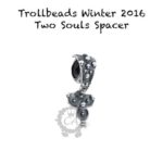 trollbeads-holiday-2016-two-souls-spacer