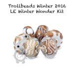 trollbeads-holiday-2016-winter-wonder-kit