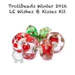trollbeads-holiday-2016-wishes-and-kisses-kit