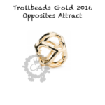 trollbeads-opposites-attract