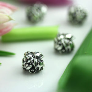 ohm-beads-dutch-tulip-exclusive-cover1