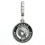 ohm-beads-gratitude-iq-charms-silver2