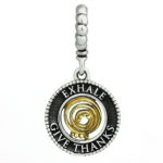 ohm-beads-gratitude-iq-charms-two-tone2