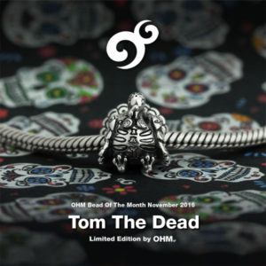 ohm-beads-tom-the-dead-botm-cover