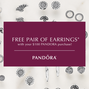 pandora-october-2016-earrings-promo