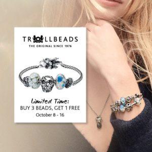 trollbeads-autumn-2016-promo