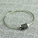 ohm-beads-typo-bangle