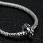 ohm-beads-typo-bracelet