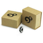 ohm-beads-typo-packaging