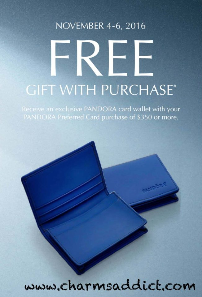 pandora-winter-2016-credit-card-promo