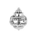 redbalifrog-christmas-eleventh-day3