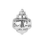 redbalifrog-christmas-tenth-day3