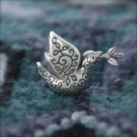 redbalifrog-dove-of-peace1