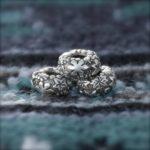 redbalifrog-snowflake-stopper1