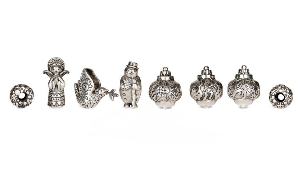 redbalifrog-vintage-christmas-collection