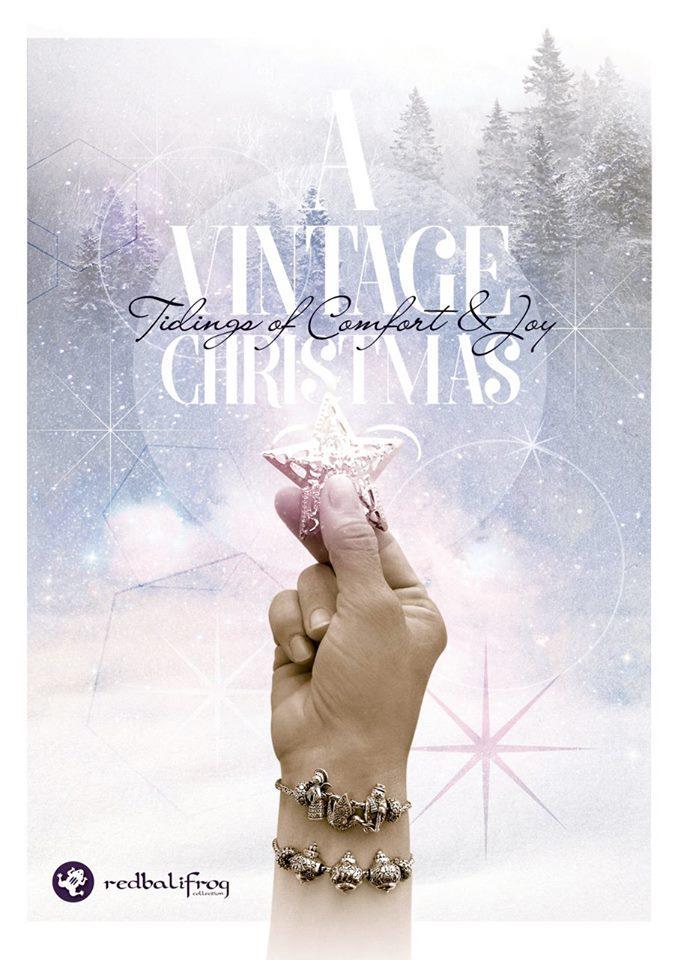 redbalifrog-vintage-christmas-cover1