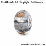 trollbeads-daylight-brilliance