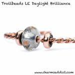 trollbeads-daylight-brilliance-bangle