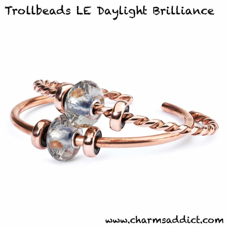 Trollbeads Black Friday 2016