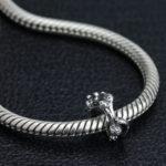 ohm-beads-boned2