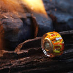 ohm-beads-fireball-glass1