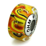 ohm-beads-fireball-glass2