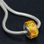 ohm-beads-fireball-glass3