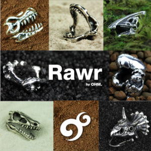 ohm-beads-rawr-2017-collection
