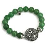 ohm-beads-yflf-belief-aventurine-bracelet1